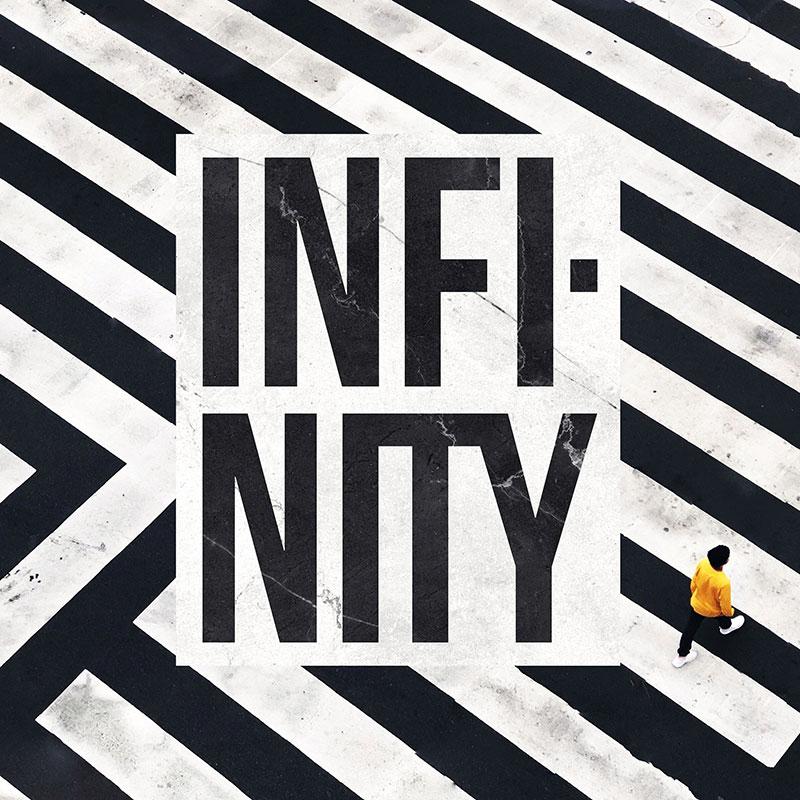 MI37 - Infinity